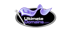 Ultimate Domains